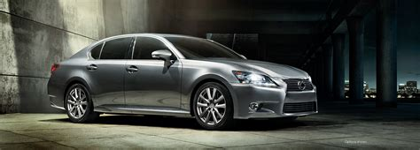 amazing lexus gs430 lexus amazing in motion luxury hybrid cars official