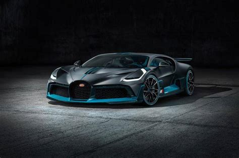 Bugatti chiron sport was as of late launched at 2018 geneva motor show. Bugatti Chiron Price In India In Crores - All The Best Cars