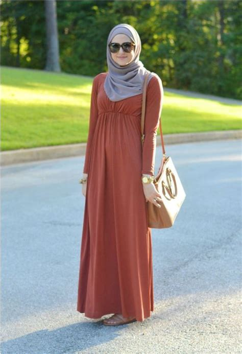 maxi dresses  hijab styles  trendy girls