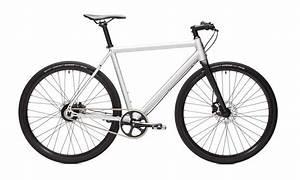 Gute Und Günstige E Bikes : e bike models ampler bikes ~ Jslefanu.com Haus und Dekorationen