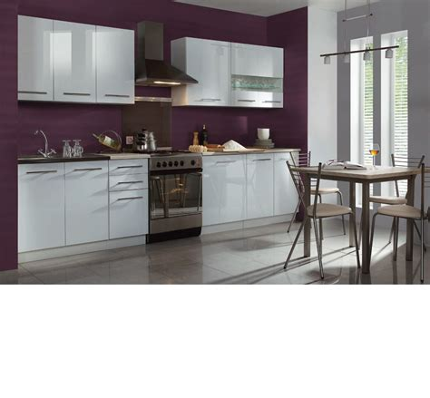 magasin cuisine belgique rcuprer magasin cuisine quipe meuble de cuisine en