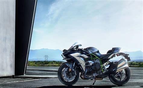Kawasaki H2 4k Wallpapers by 36 Kawasaki Wallpapers Hd High Quality