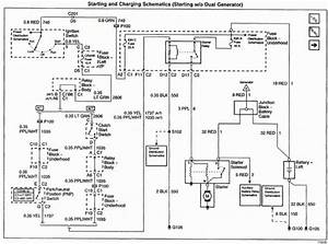 2004 chevrolet tahoe wiring diagram wiring diagram and With 2003 chevy silverado radio wiring diagram also 1998 chevy tahoe wiring