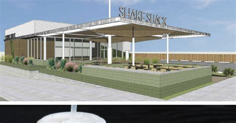 Shake Shack To Open Flagship San Diego Restaurant In Little Italy With Another Cute Short Hairstyles For Sports Haircuts Naturally Thick Wavy Hair Ways To Style While Growing It Out Hairstyle Ideas Long How Natural African Do You Know If A Will Suit French Braid Styles Martha Salon Mechanicsville Va