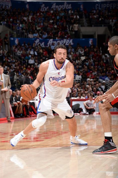 clippers  trail blazers  los angeles clippers