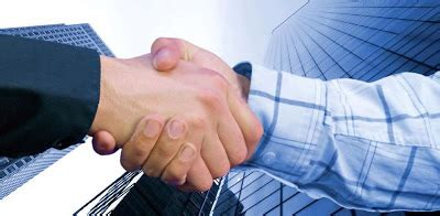golden opportunities professional insurance agents