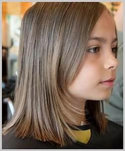 Coupe De Cheveux Ado Fille 14 Ans Coupe De Cheveux Ado