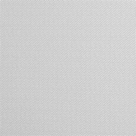 Glamorous Texture Light Grey Wallpaper Wallpaperituk