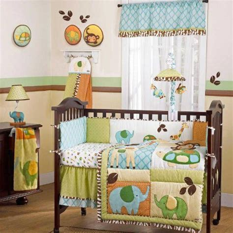 jungle nurseryideas jungle theme nurserydecor