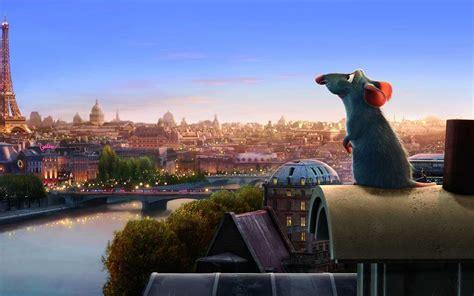 disney pixar wallpaper hd  wallpapersafari