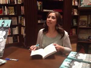 Ben McNally Books - 14 Photos & 12 Reviews - Book Shops