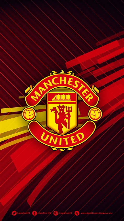 manchester united wallpaper hd   pictures