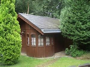 Gartenhaus 20 Qm : villa elbidyll kyawstra e 32 gartenhaus immobilien vermittlung sachsen ~ Whattoseeinmadrid.com Haus und Dekorationen