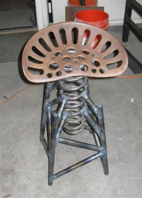 best 25 cool welding projects ideas on welding metal welding and welding