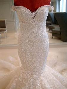 where can i find this dress or similar weddingbee photo With wedding dress bee