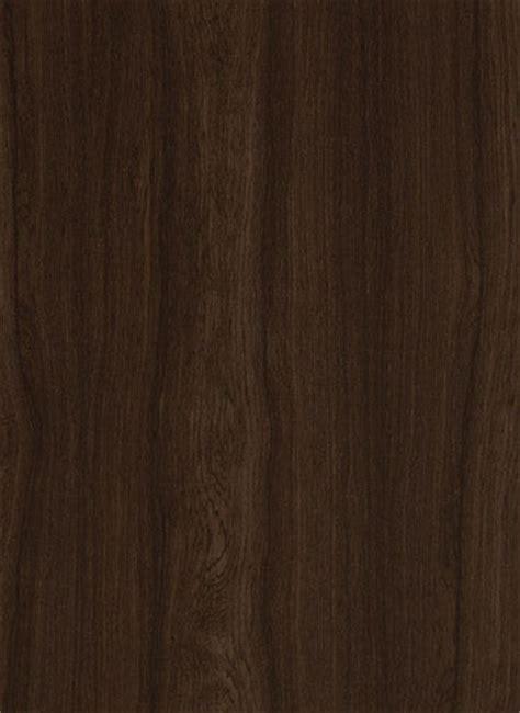 alhamara wood  sf merino laminates  power