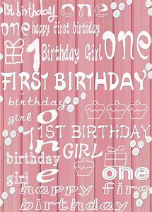 1000+ images about Happy birthday background on Pinterest ...