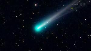 Comet Ison  Nasa Graphics Show Sungrazing Trail