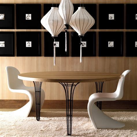 Furniture Designs by Interior Design Furniture Dreams House Furniture