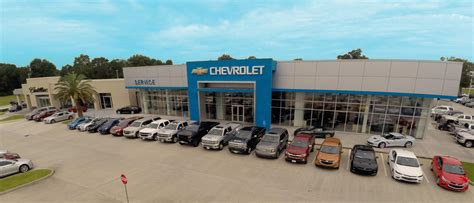 service chevrolet hours directions serving abbeville