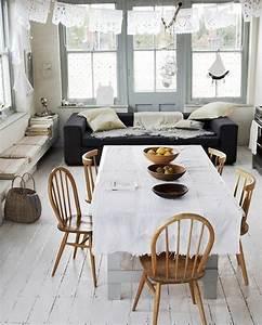 Petite Table à Manger : id es de table manger cool petite table salle manger haute d finition fond d 39 cran images ~ Preciouscoupons.com Idées de Décoration