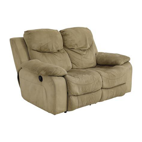 75 bob s furniture bob s furniture grey dual