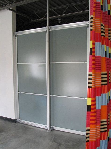 17 best images about partitions and dividers on