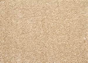 Teppich Wohnzimmer Grau : designer teppich modern margate wohnzimmer grau beige ebay ~ Markanthonyermac.com Haus und Dekorationen