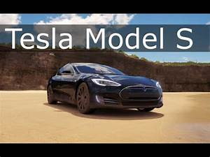 Forza Horizon Pc : forza horizon 3 pc tesla model s youtube ~ Kayakingforconservation.com Haus und Dekorationen
