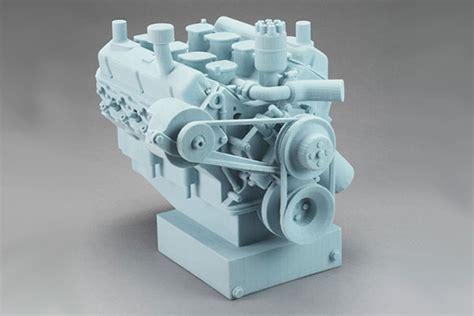 Двигатель от ветра модели для 3d принтера