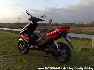 Yamaha 50ccm Motorrad : yamaha aerox 50ccm mein arbeitsgef hrt und f r die ~ Jslefanu.com Haus und Dekorationen