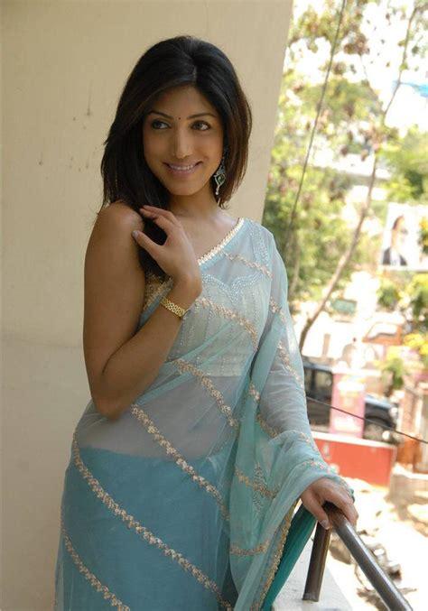 blouse photos saree blouse design page 43 saree dreams