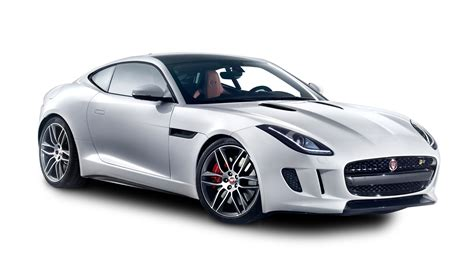 jaguar  type car png image purepng  transparent