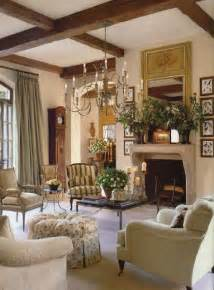 beautiful french country living room decorating pinterest