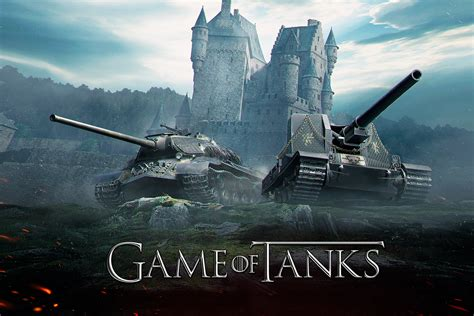 Wot Game Of Tanks Wallpaper The Armored Patrol HD Wallpapers Download Free Images Wallpaper [1000image.com]