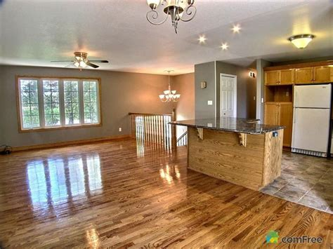 images  raised ranch designs  pinterest fixer upper raised ranch remodel