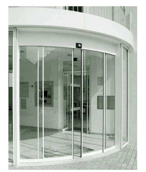china glass automatic sliding door operator photos