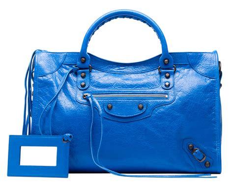 bags  start  designer handbag collection