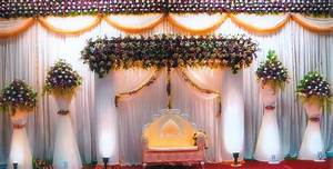 Innovative Marriage Decoration Ideas About Marriage