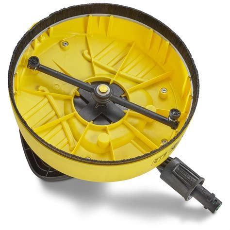 karcher   psi electric pressure washer