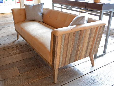 jupiter s handcrafted reclaimed furniture highlights