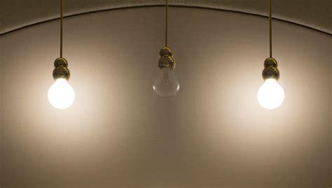 flickering light bulb the flickering light bulb selah