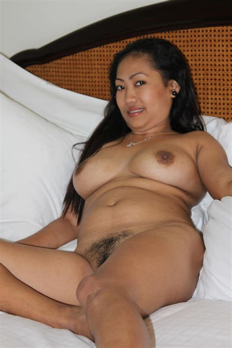 mature sex mature Filipina hot