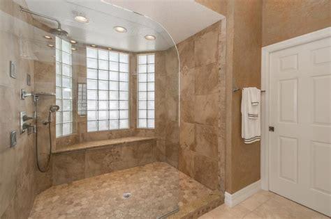 walk in shoers small space doorless walk in showers joy studio design gallery best design