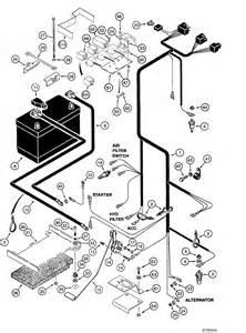 similiar breke bobcat 753 parts breakdown keywords bobcat 753 parts diagram as well bobcat 773 traction lock solenoid