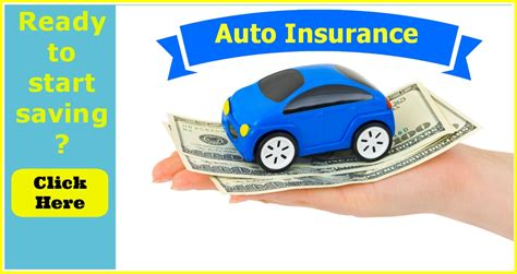 Free Secret Report To Instant Savings On Your Auto Insurance