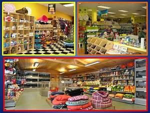 Online Shop De : comprar em pet shop online vale a pena confi vel dicas boas para cachorro ~ Buech-reservation.com Haus und Dekorationen
