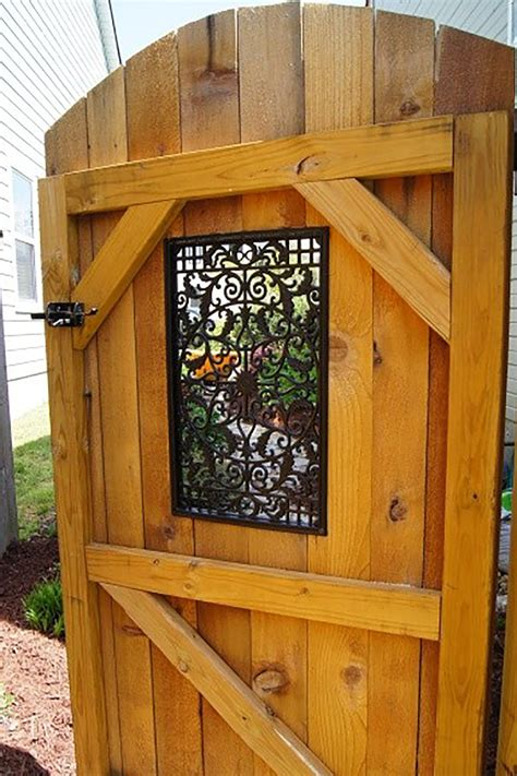 gate color ideas 25 gate designs for home with