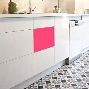 stickers pour meuble de cuisine sticker pour cuisine ikea et adhésif salle de bain ikea
