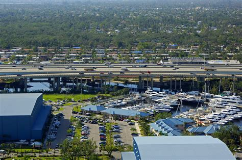 Boat Club In Fort Lauderdale Florida by Ft Lauderdale Boatclub In Fort Lauderdale Fl United
